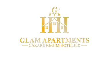 glamapartmentslogo-2_edited.png