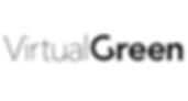 virtual-green-logo.png
