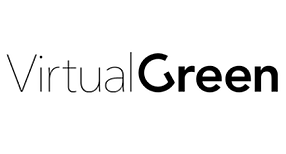 virtual-green-logo.png