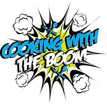 Cooking-With-The-Boom.png