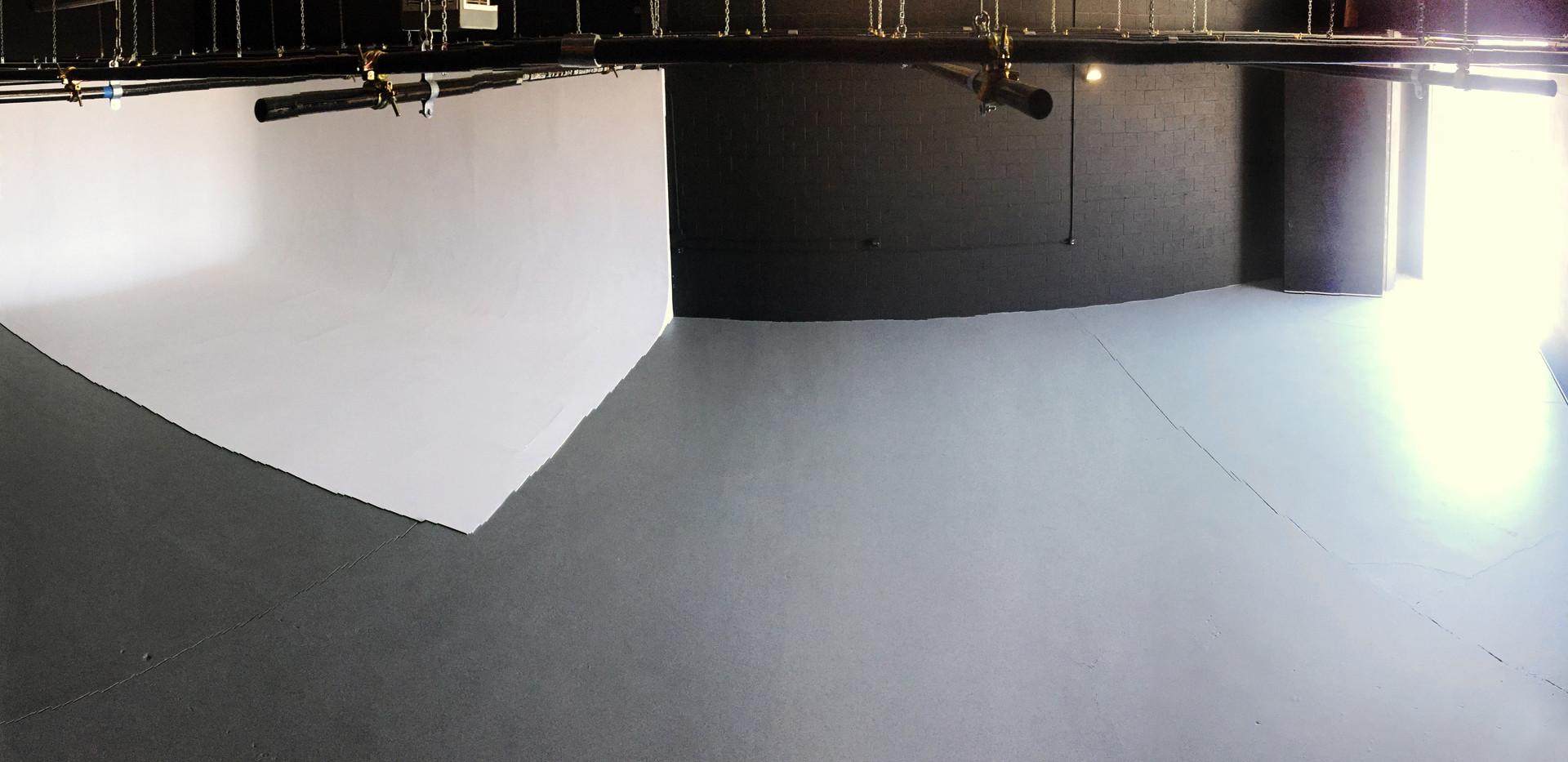 Sound Stage Renntal Los Angeles