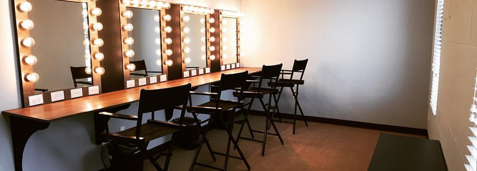 Movie Studio Los Anngeles Rental