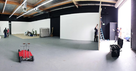 production studio for rent in LA.jpg