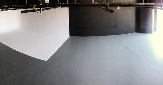 film production studio for rent los ange