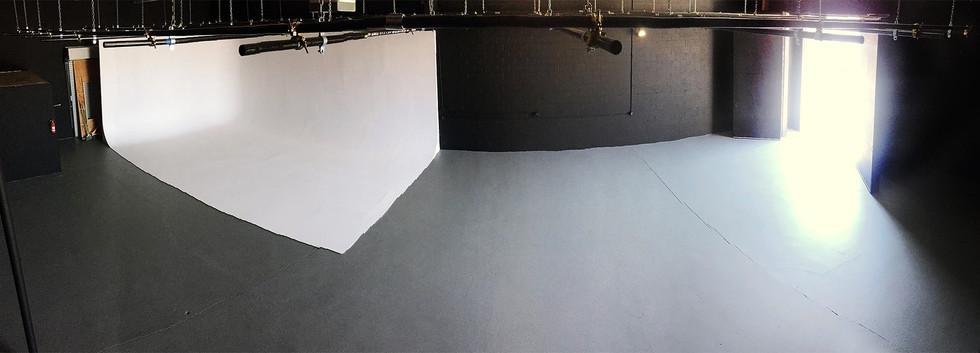 film production studio for rent los ange