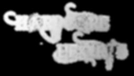 New Logo white4.png