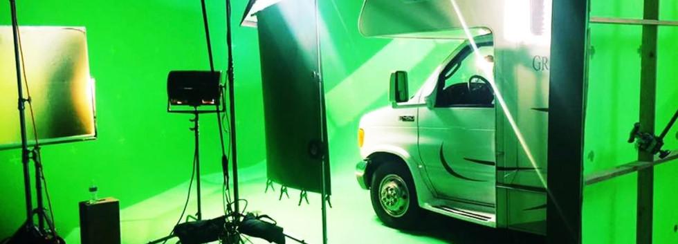 green screen rental los angeles.jpg
