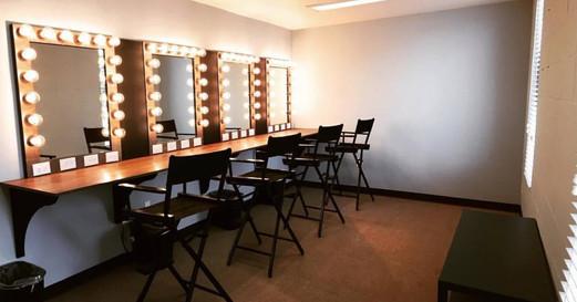 film studio for rent in los angeles.jpg