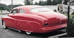 50 Mercury