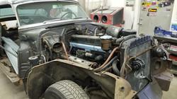 50 Buick Roadmaster