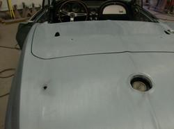 67 Stingray