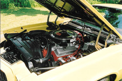 1970 Z28