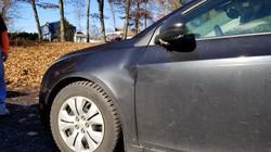 Auto Body Repair Southwick MA