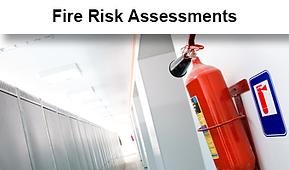 fire risk assessment Essex