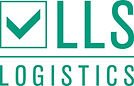 LLS logistics .jpg