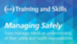 Managing Safely.jpg
