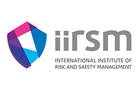 member of international institute or risk and safety management