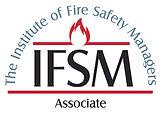 IFSM Logo - Associate.jpg
