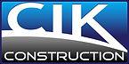 CIK logo.jpg