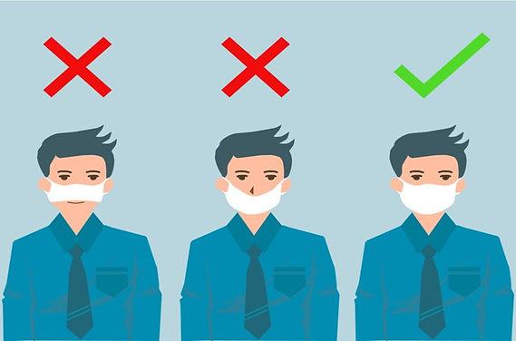 Mask-Etiquette-1.jpg