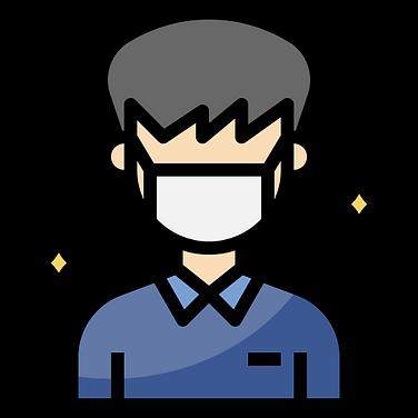 iconfinder_MEDICAL_MASK-mask-healthcare-