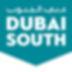one of our customers is Dubai south