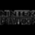 Nintex Drawloop Partner in dubai united arab emarates egypt jordan kuwait iraq