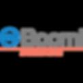 Dell Boomi Partner in dubai united arab emarates egypt jordan kuwait iraq