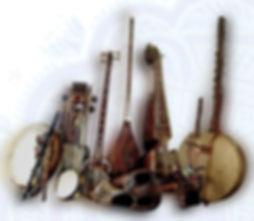 COEUR A SONS-logo.jpg