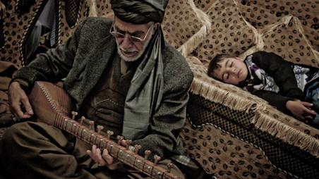 Gadda-Mohammad-2.jpg