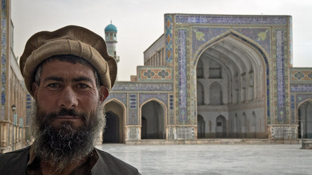 masjid-jamma.jpg