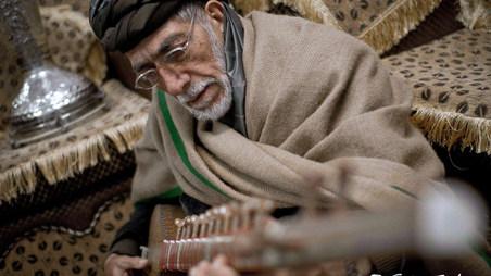 Gadda-Mohammad-1.jpg
