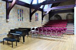 Music Recital Room.JPG
