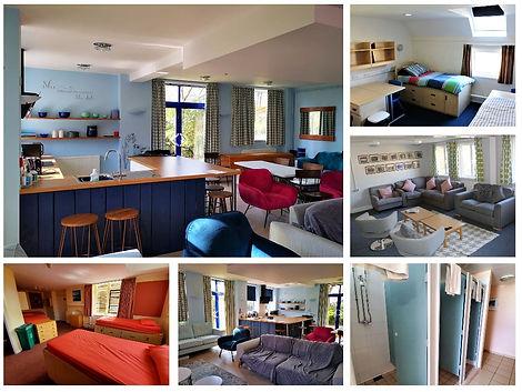 Accommodation Collage 2_edited.jpg