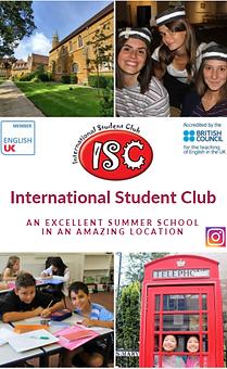 Student Brochure Image.png