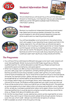 Student Info image.png