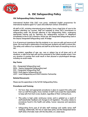 Safeguarding Policy PIC.png