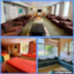 Collage10_20_2019_7_10_47_PM_edited.jpg