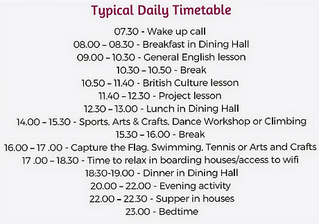 Daily%20Timetable%20PNG_edited.png