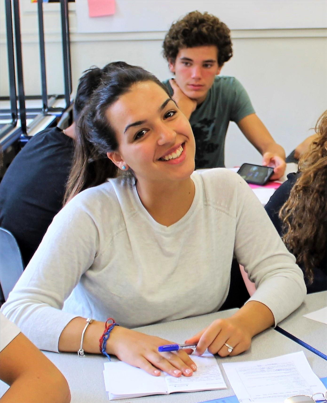 Italian Student in Class_edited.jpg