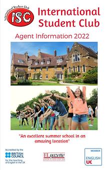 Agent Brochure Image.png