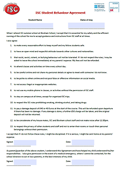 Student Agreement PIC.png
