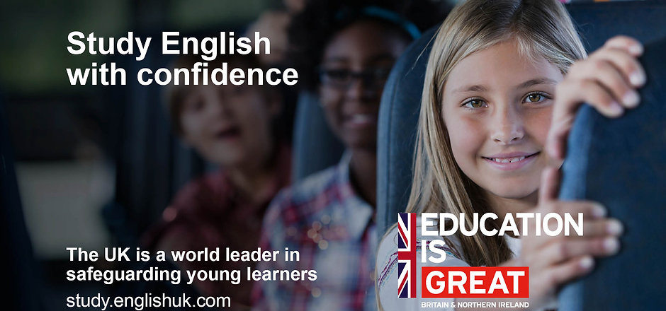 Study English with confidence_safeguarding young learners.jpg
