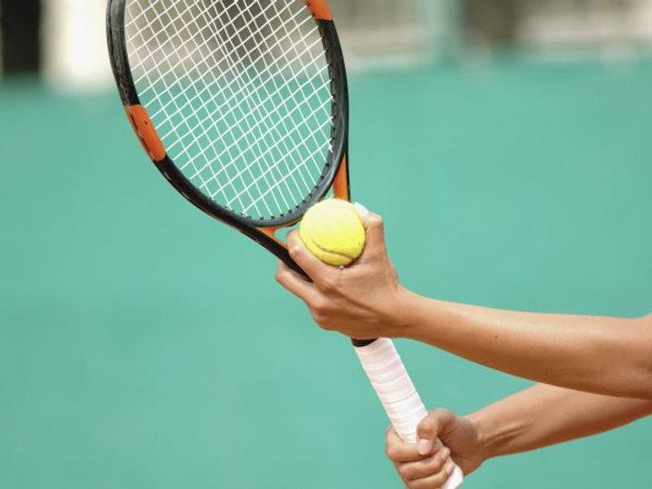 tennis-tournaments-600x450.jpg