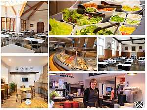 Catering Collage 1.jpg