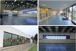 Sports Hall 2.png