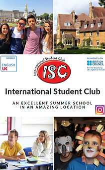 Student Brochure Front.png