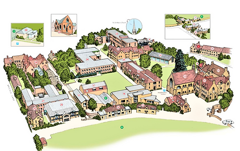 School_Map.png