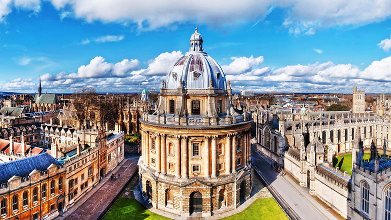Oxford Trip.jpg