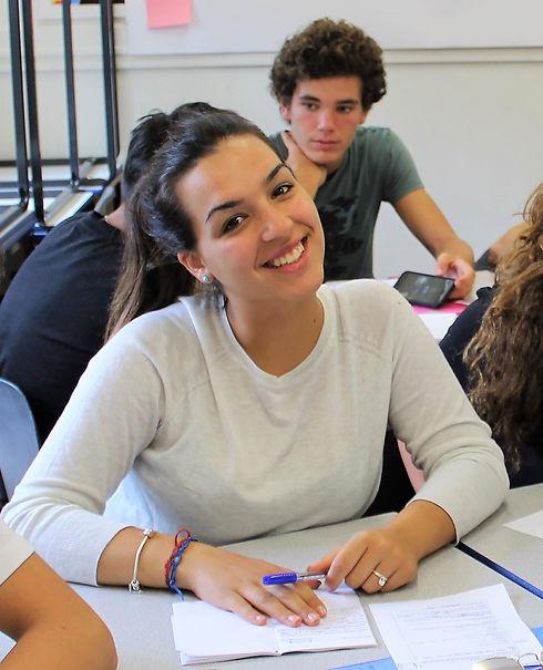 Italian Student in Class.jpg